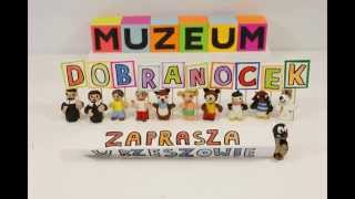 Muzeum Dobranocek