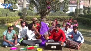 Holi song(17)