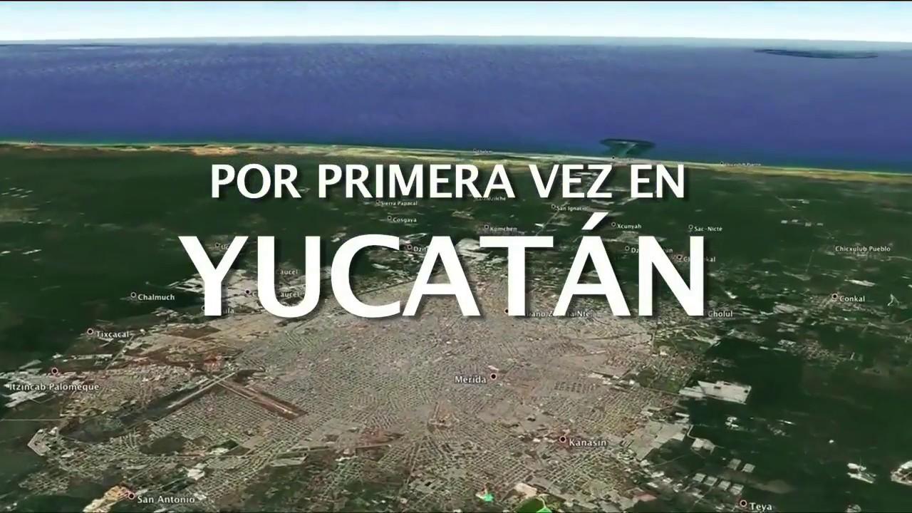 Yucatán te espera para disfrutar del Festival Internacional de Trova 2018
