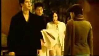 Memories in Bali OST  remember