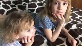 Сказки детям вслух