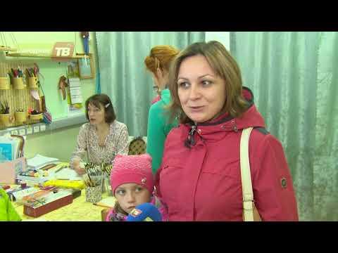 Секции, клубы, кружки для детей в Хабаровске. Цены, отзывы