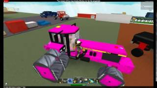 mud hangout this is my brother on roblox