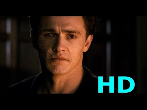 Peter Parker & Harry Osborn ''You Don't Deserve My Help'' - Spider-Man 3 Movie Clip Blu-ray HD