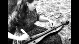 Jean Ritchie - Hangman