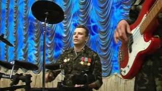 Долг  Афганська дружба DivX