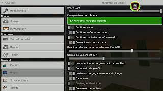 🔴Directo en vivo jugando subs Minecraft PE Versión 1.14.0.9