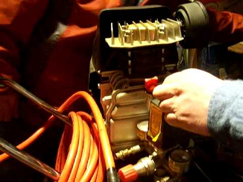 hqdefault kohler 4 5k rv generator youtube kohler generator wiring diagram free at gsmportal.co