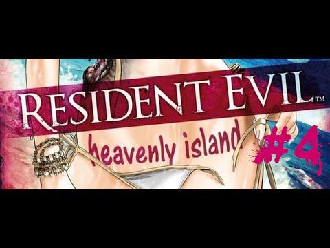 resident-evil-heavenly-island-|-manga-en-español-|-capitulo-4.