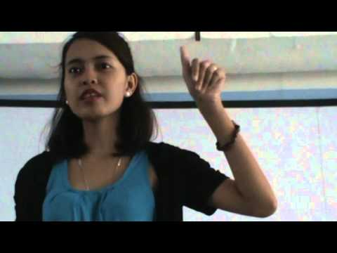 Part I - Teachers College Perfect Defense: Oral Defense of a Thesis