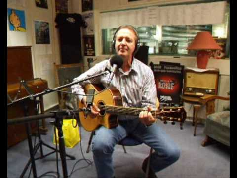 john-adams-perhaps-love-john-denver-live-yn-noardewyn-it-muzikale-doarpsplein-fan-fryslan