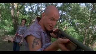 Концовка фильма Прирожденные убийцы,Оливер Стоун, 1994 год