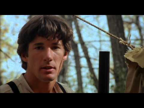 Days of Heaven trailers
