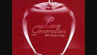 幸せな結末 (Love Generation) - Best of Japan's Love Drama Hits 2