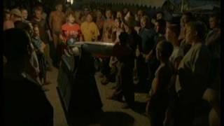 2002-Бродвей. Черное море, режиссер Манский