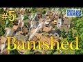 Banished - Ep. 5 : Le bon tyran  - Playthrough FR HD par Fanta