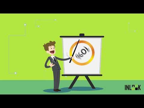 INLOCK - Introduce Managed Lending service
