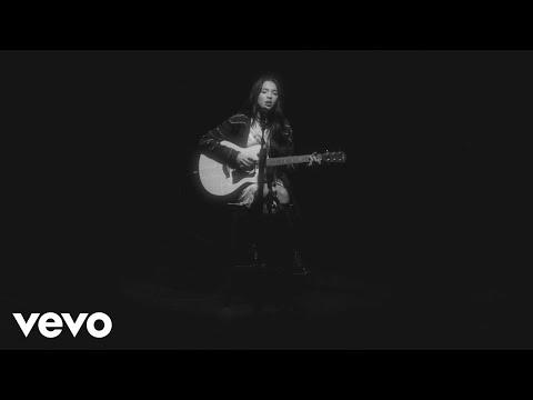 Olivia Rodrigo – enough for you (live)