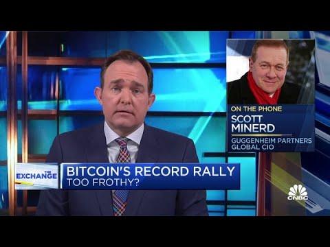 bitcoin exchange forumas btc bgn
