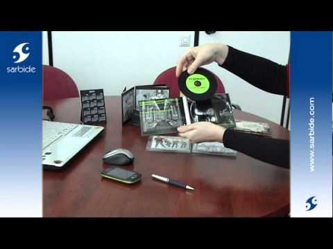 sarbide:-edición-cd-música-en-estuche-digipack-2-cuerpos