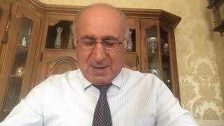 ЮНЕСКО - «филиал» министерства культуры Азербайджана. Джан Мехрибан!!!