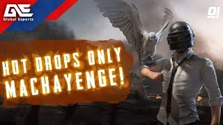 PUBG MOBILE LIVE    DONT ANGRY ME 🔥🔥🔥