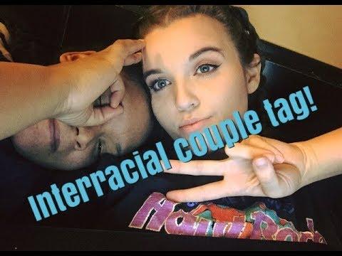 interracial dating kentucky