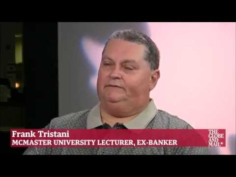 frank-tristani-of-mcmaster-university-of-canada:-can-you-really-afford-the-house?