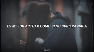 Download Kyuhyun - Y Si Fuera Ella [Sub. Español]