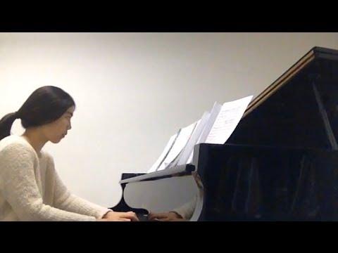 Caro nome(without a cut), Verdi, KARAOKE, Accompaniment, Piano, Mr, 반주, Instrumental