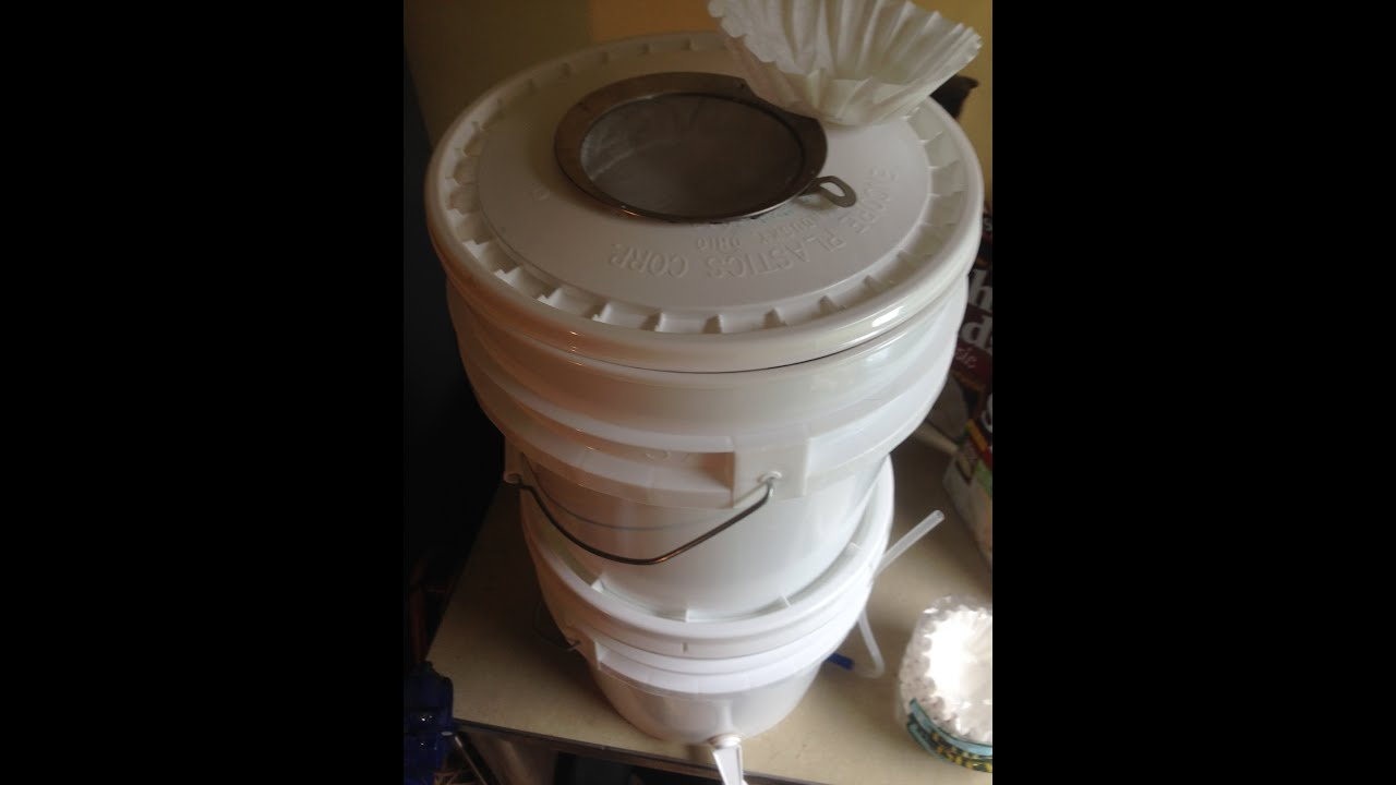 Big Water Filter Systems Home Made Water Filter Big Burkey Filters Water Filtration