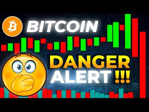 BITCOIN EXACT Bottom u0026 Time Prediction!!!!! BITCOIN Price Prediction 2021 // Bitcoin News Today