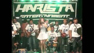 Video Harista Entertainment - Sambalado download MP3, 3GP, MP4, WEBM, AVI, FLV Desember 2017