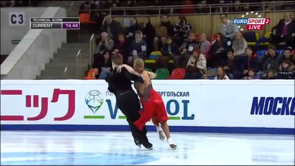 Nikita katsalapov és victoria sinitsina társkereső