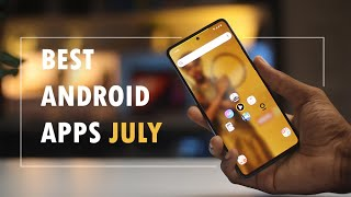 TOP/BEST Android Apps July 2020. / Must have android apps July 2020