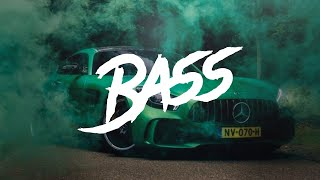 Download 🔈BASS BOOSTED🔈 CAR MUSIC MIX 2020 🔥 BEST EDM, BOUNCE, ELECTRO HOUSE #11