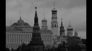 Беляев Евгений, Evgeny Belyaev: About Russia