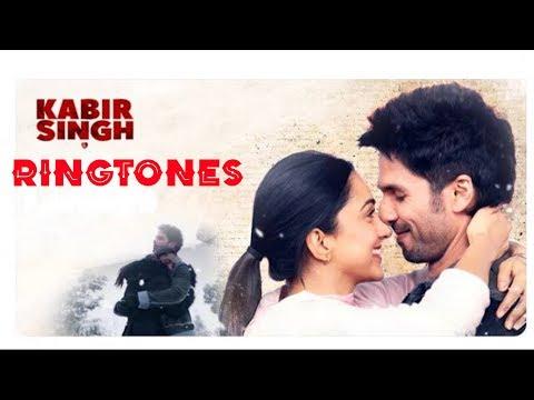 kabir-singh-theme-song-ringtone-|-kabir-singh-ringtone-|-whatsapp-status-video-|-by-enjoy-maker