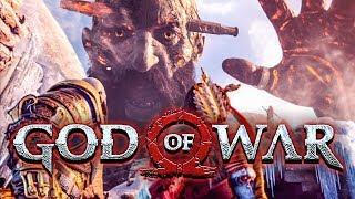 GOD OF WAR ⚔️ 044: Epischer ENDKAMPF ist EPISCH
