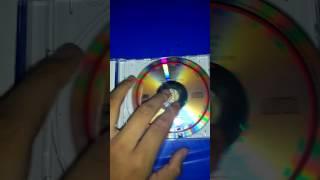 Baixar [UNBOXING] Bruno Mars - 24k Magic