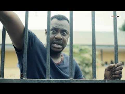 Oko Meta (Part 2) - Latest Yoruba Movie 2017 Drama Starring Odunlade Adekola