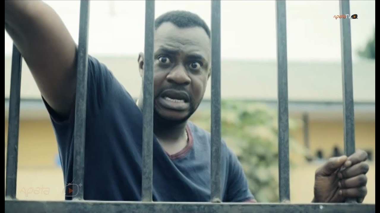 Download Oko Meta (Part 2) - Latest Yoruba Movie 2017 Drama Starring Odunlade Adekola
