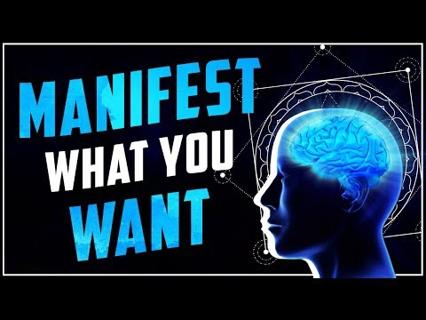 How to Change The Way You Think- PT 1 (#POWERFUL) Mp3