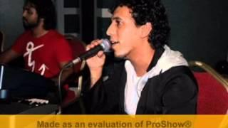 محمد الجدعاني- ويلو