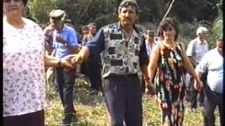 Festival Panadzur Jalovik Izvor 2001