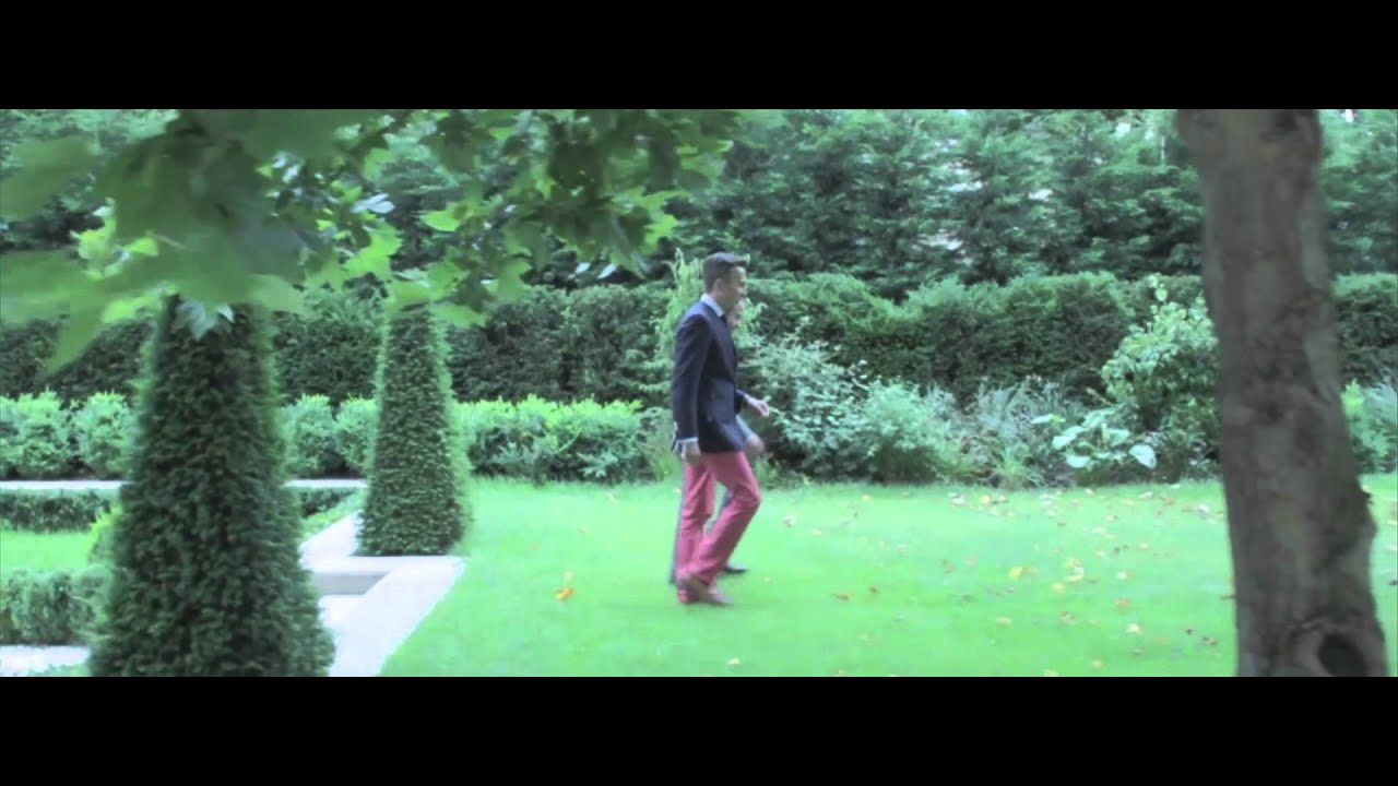 Le lifestyle de Sotheby\'s Realty France - YouTube