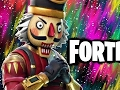 Fortnite live  Duos