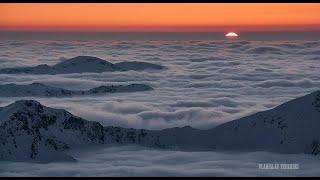 Stefka Sabotinova - Prituri Se Planinata (Stellamara Remix) Bulgaria x Vladislav Terziiski
