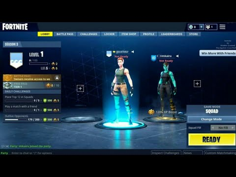 [2 6GB] HOW TO DOWNLOD FORTNITE V8 2 MOD APK FOR ALL ANDROID DEVICES| GPU  FIX| VPN ERROR FIX 100%