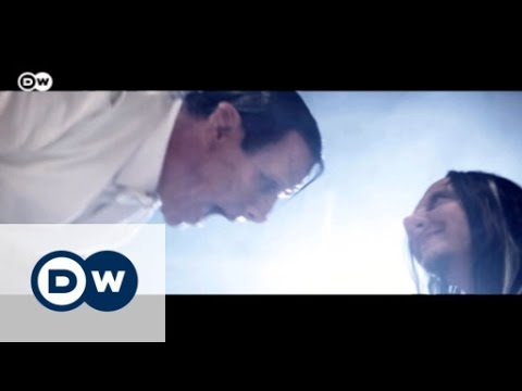 Download Lindemann - Courting Controversy | PopXport Mp4 baru